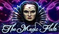 Игровой автомат The Magicи Flute в клубе Вулкан