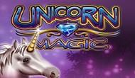 игровой автомат unicorn magik