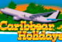 Игровой автомат Carribean Holidays вулкан 24
