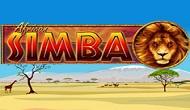 Игровой 777 автомат African Simba онлайн