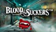 Игровой автомат Blood Suckers бесплатно и без регистрации онлайн