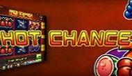 Игровой атвтомат Hot Chance от Вулкана Удачи онлайн
