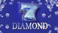 777 игровой автомат Diamond 7 бесплатно и без регистрации