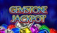 Игровой автомат Gemstone Jackpot - играть в гаминатор онлайн