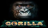 777 игровой автомат Gorilla онлайн в казино Вулкан