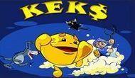 Игровой автомат Keks в клубе Вулкан онлайн