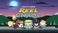 Игровой автомат South Park: Reel Chaos - онлайн Гаминатор