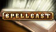 Игровой автомат Spellcast играть бесплатно онлайн