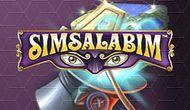 Игровой автомат Simsalabim - клуб Вулкан онлайн
