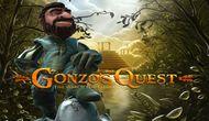 Игровой автомат Gonzos Quest без регистрации онлайн