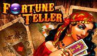 Игровой автомат Fortune Teller бесплатно онлайн