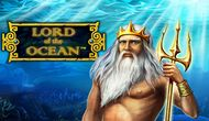 Игровой автомат Lord of the Ocean бесплатно онлайн