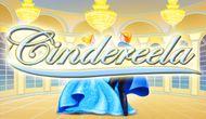 Игровой автомат Cindereela в онлайн казино Вулкан 24