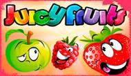 Juicy Fruits - бесплатный игровой автомат в казино Вулкан 24