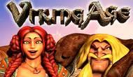 Игровой автомат Viking Age без регистрации онлайн