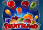 Fruits Land