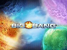 Играть на портале в Большой Взрыв