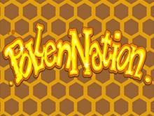 Играть бесплатно в виртуальный симулятор онлайн Страна Пыльцы